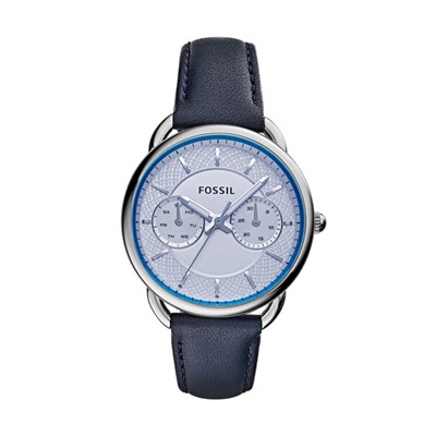 Fossil Tailor Multifunction ES3966