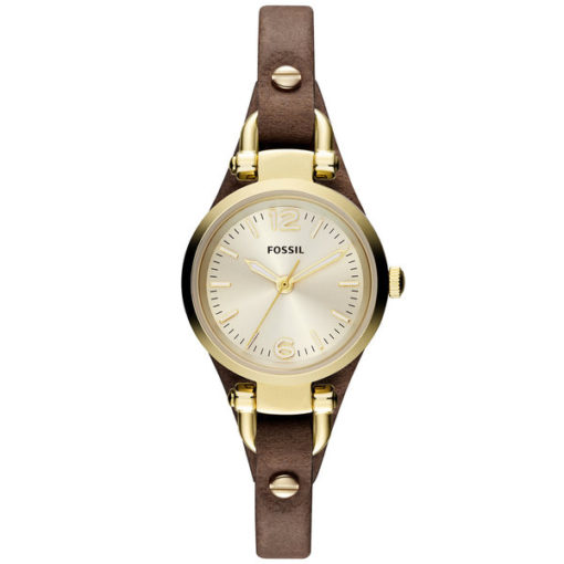Fossil Georgia Mini ES3264