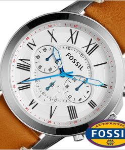 Fossil Grant Chronograph FS5060