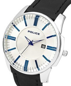Police Governor 14384JS-04