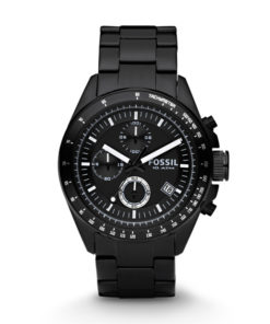 Fossil_CH2601