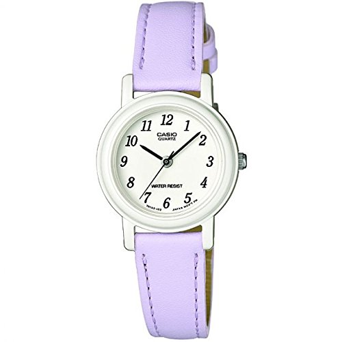 Casio Ladies' Classic Watch ltp-2085l-7a
